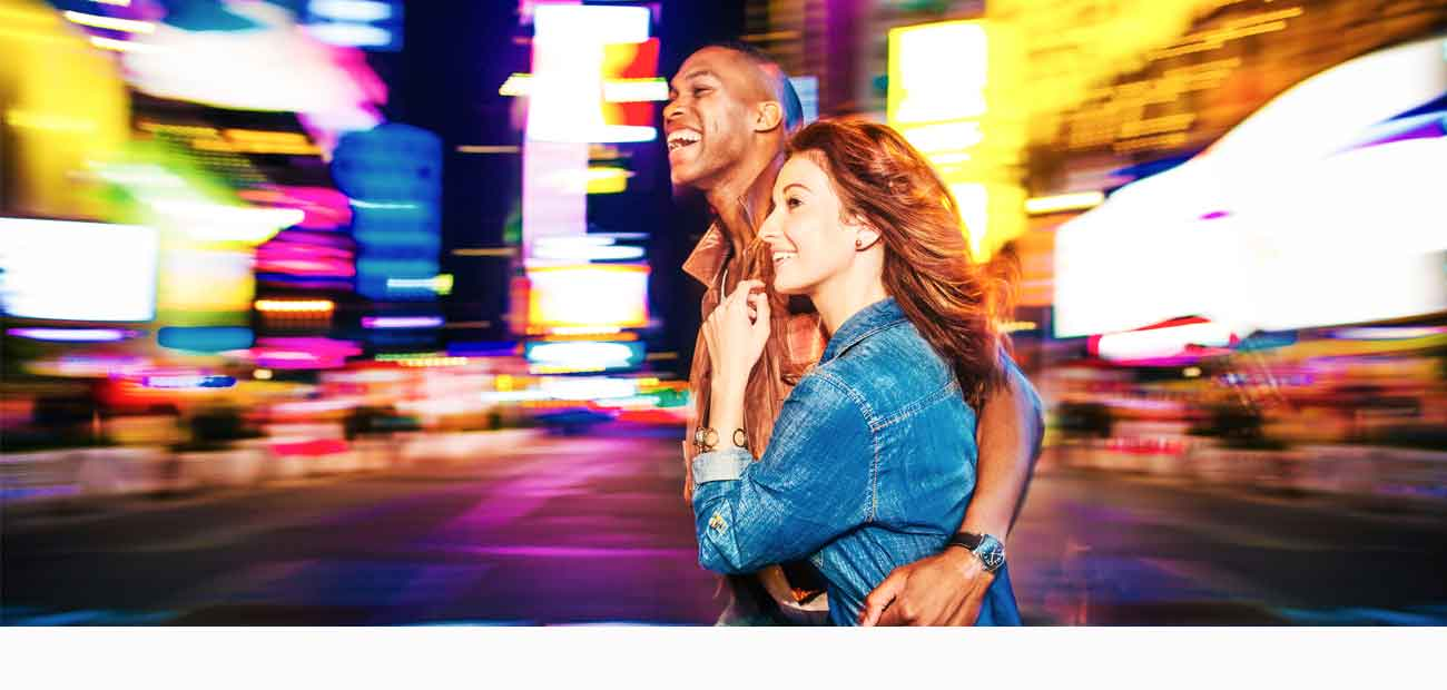 best dating sites in kansas